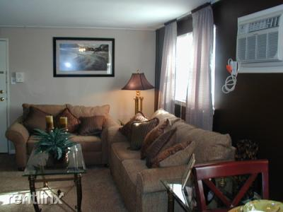 3100 Grant Avenue Apt 1286-2 photo #1