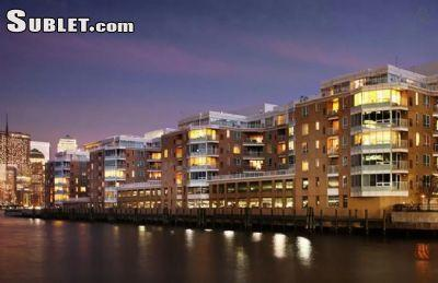 Harborside Pl photo #1