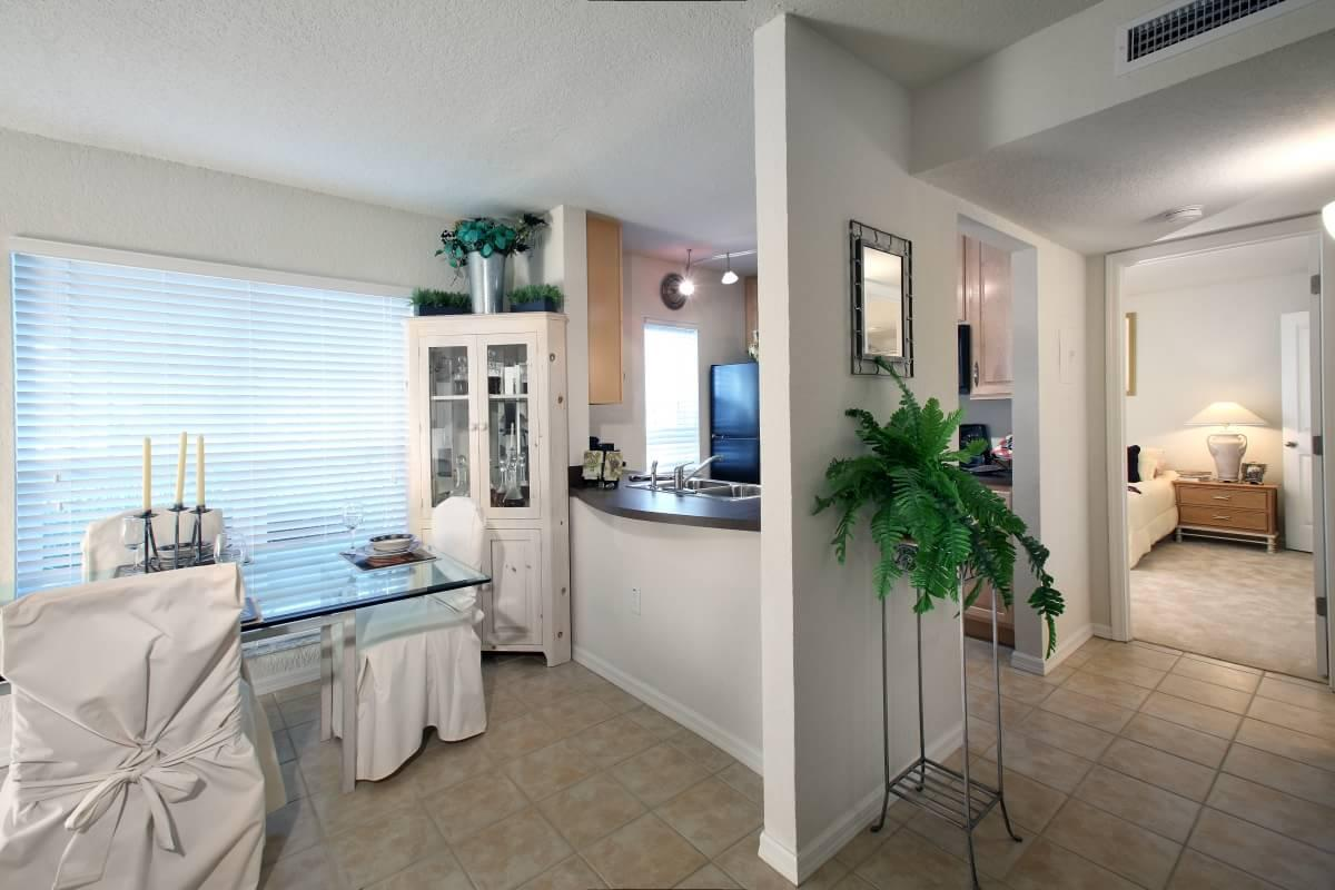 The breyley apartments clearwater fl walk score - One bedroom apartments clearwater fl ...