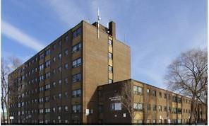 468 Ottawa Street North Apartments photo #1