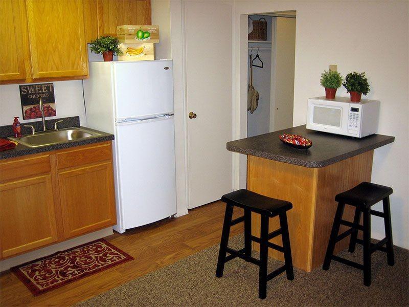 Aspen Chase Apartments photo #1