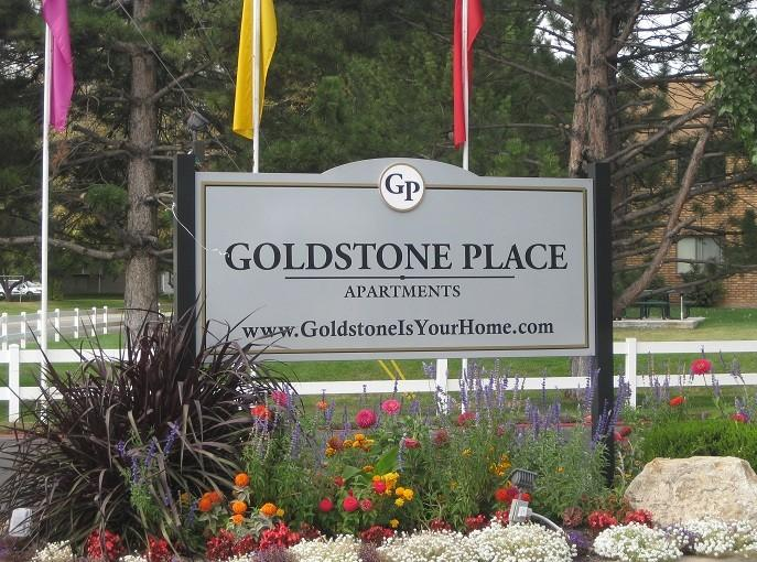 Goldstone Place Apartments photo #1