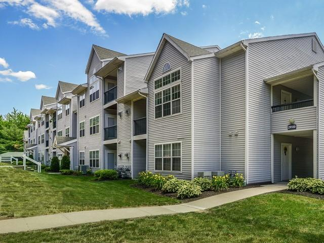 The pavilions apartment homes apartments manchester ct - 2 bedroom apartments in manchester ct ...
