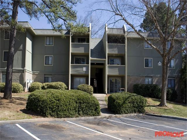 Alderwood Trails Apartments photo #1