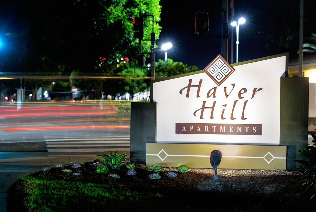 Haver Hill Apartments photo #1