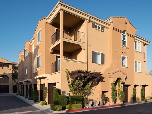 Pinnacle at Talega Apartments photo #1