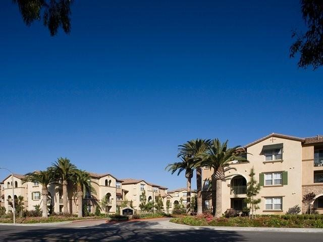 Avalon Camarillo Apartments photo #1