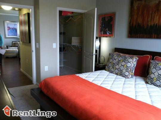 Olive Garden Apartments Sunnyvale Ca Walk Score