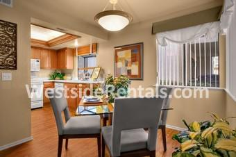 The Knolls Apartment Homes photo #1