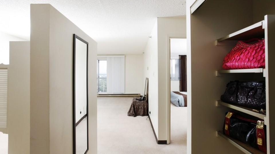 Bedroom Apartments For Rent In Regina