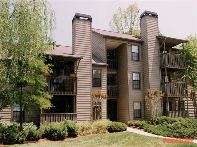 Carriage Place Apartments Decatur
