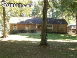 Hendersonville TN photo #1