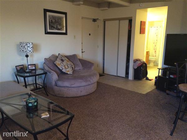 The Denver House Apartments Denver CO Walk Score