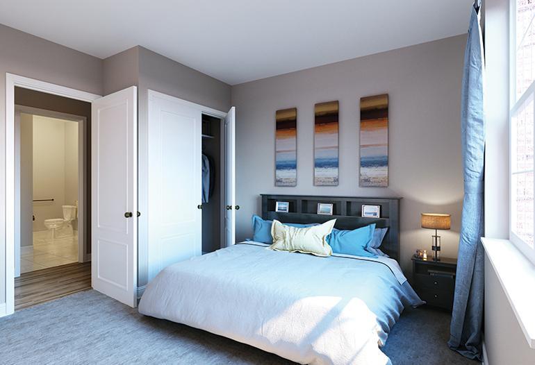 866 1 bedroom apartment in boone columbia apartments columbia mo