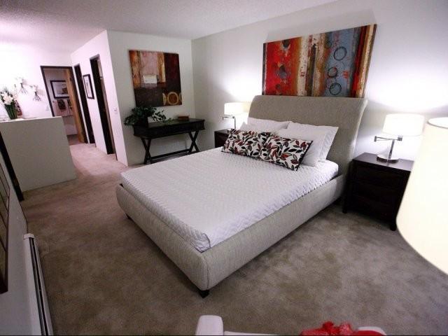 Eagle Ridge Apartments photo #1
