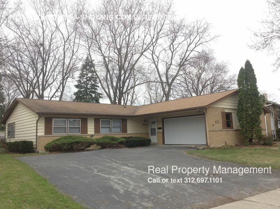 hazel crest black singles Page 2 | find your dream single family homes for sale in hazel crest, il at realtorcom® we found 72 active listings for single family.
