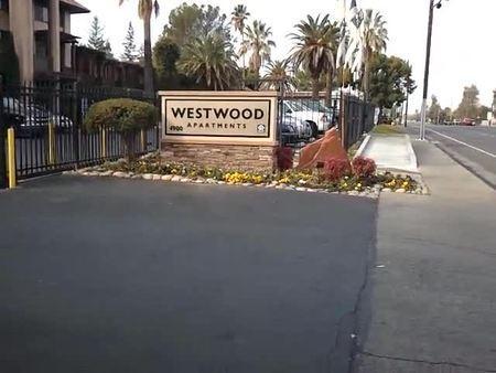 Westwood photo #1