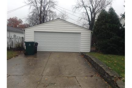 4 bdrm home for rent in Roselawn