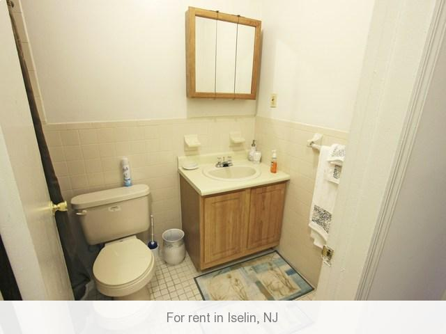 3503 Green Hollow Dr photo #1