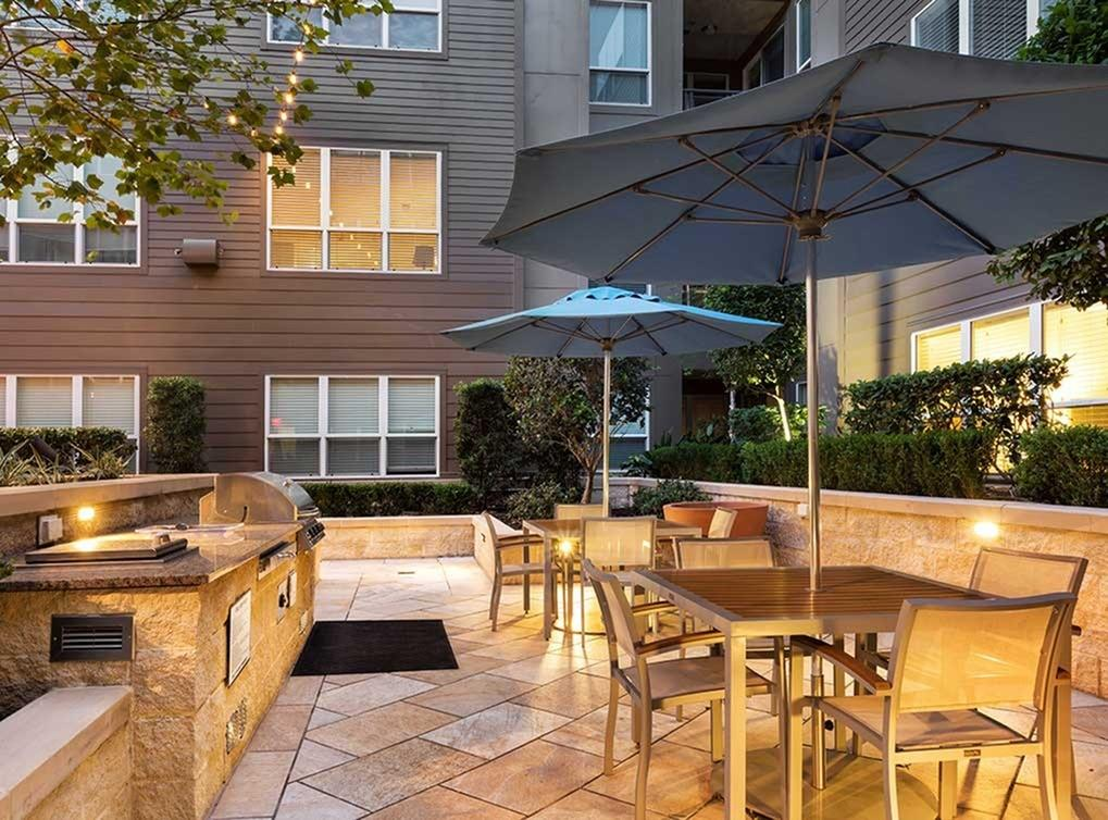amli river oaks amli river oaks apartments houston tx walk score 13001