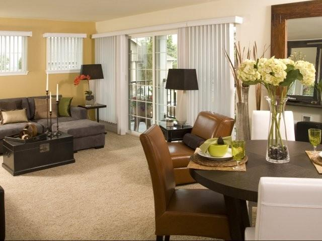 Regency Woods Apartment Homes Apartments photo #1