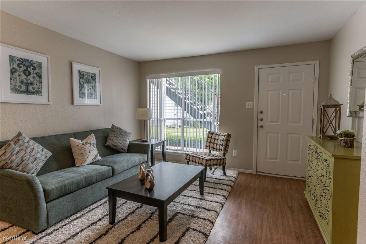 Park Colony Apartments photo #1