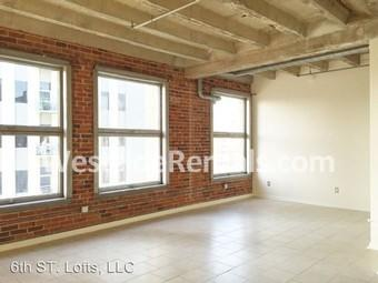 Los Angeles - 1bd/One BA 1,384sqft Apartment for rent photo #1