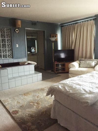 Three Bedroom In Other Orleans Parish