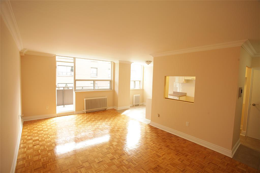 Apartments For Rent On Lakeshore Blvd