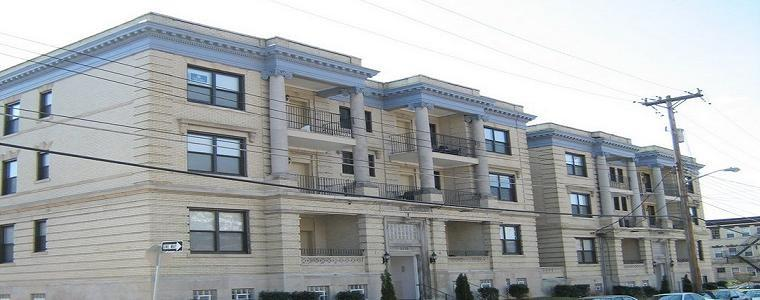 Forbes Management Apartments photo #1