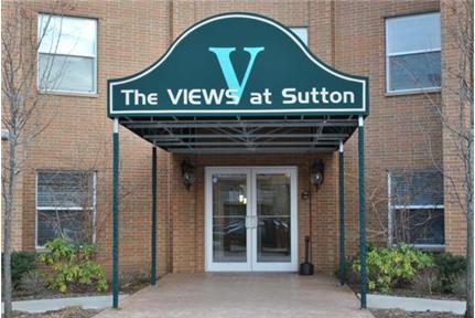 Sutton Views Apartments photo #1