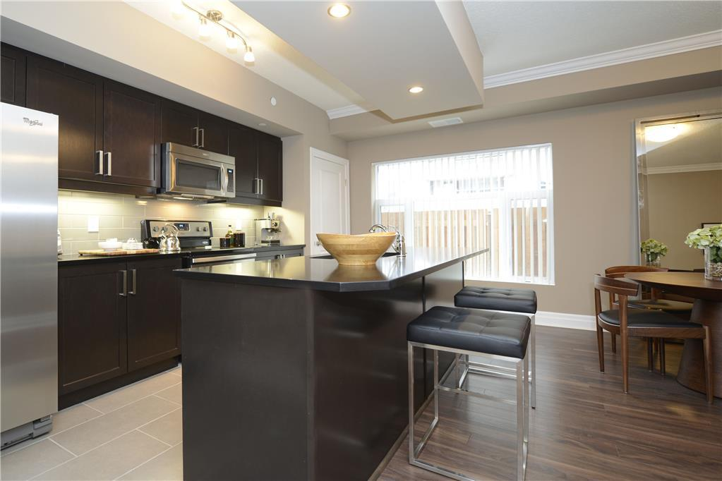 Westmount Estates III - Now Leasing Apartments photo #1