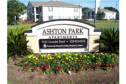 Ashton Park photo #1