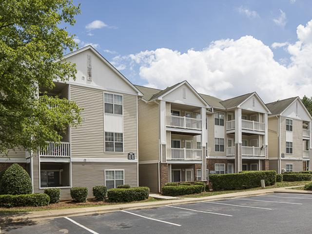 Apartments For Rent In Bennettsville Sc