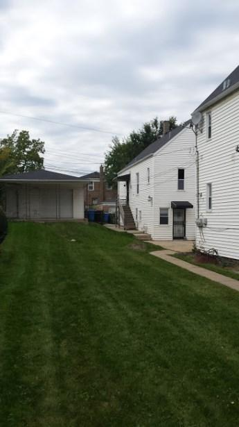 9314 South Forest Avenue photo #1