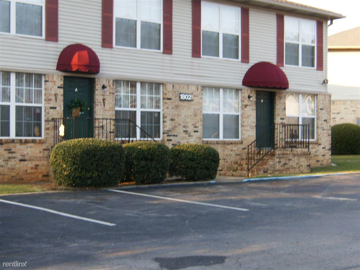 Pointe Apartment Homes, The Apartments photo #1