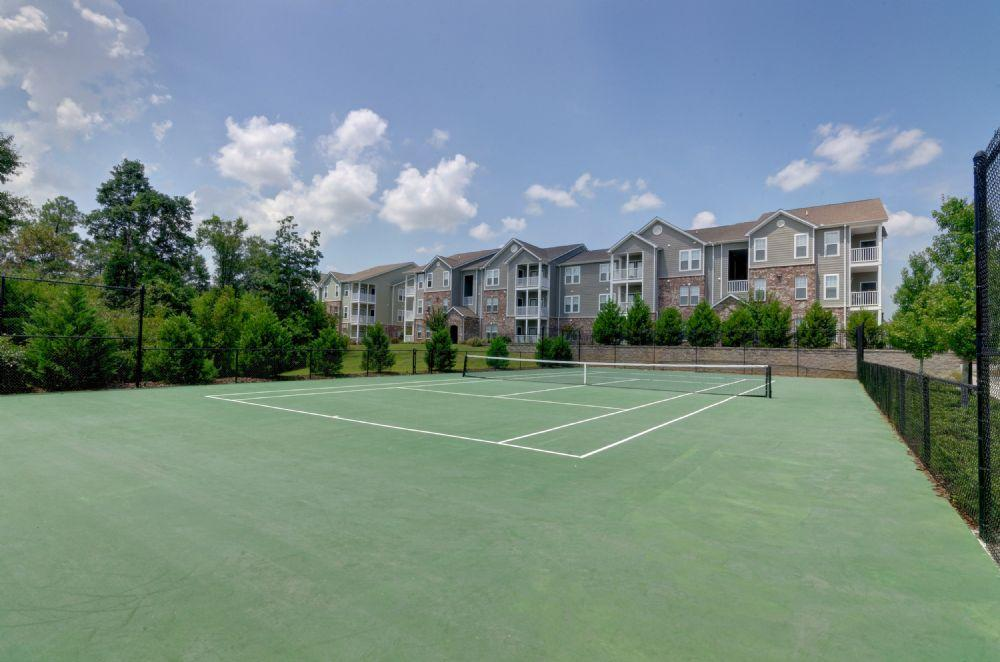 Charleston Apartments Mobile Al Reviews