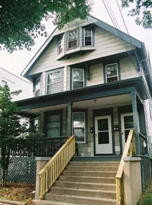 House for rent in Madison. Apartments photo #1