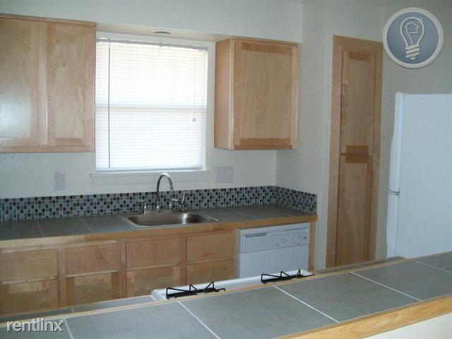 Urban Squared Realty Apartments photo #1