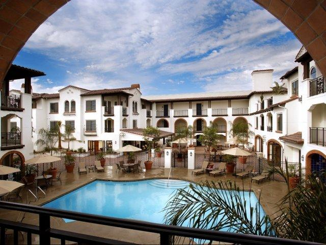 Apartments In Laguna Woods Ca