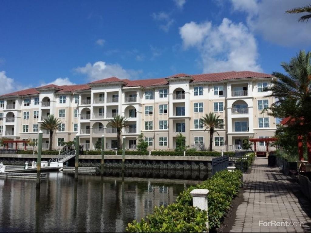Views At Harbortown Apartments Jacksonville Fl Walk Score Math Wallpaper Golden Find Free HD for Desktop [pastnedes.tk]