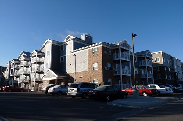 Apartment come and see this one parking available apartments rochester mn walk score for 1 bedroom apartments in rochester mn