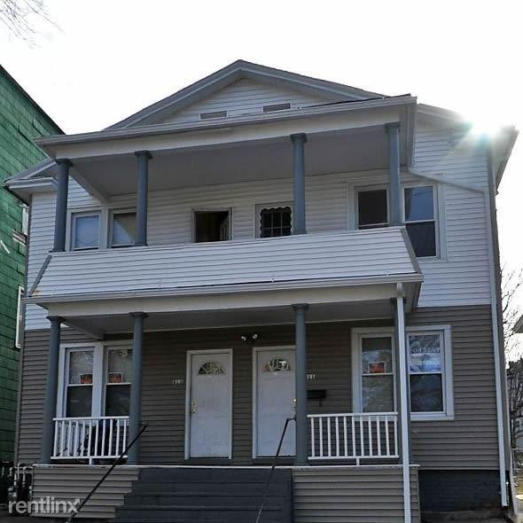 511 Winchester Ave photo #1