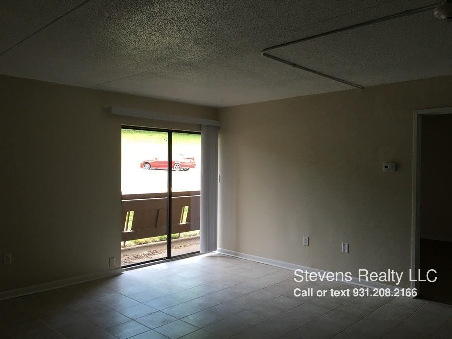 915 S. Seminole Drive photo #1