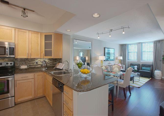 post massachusetts avenue apartments washington d c dc