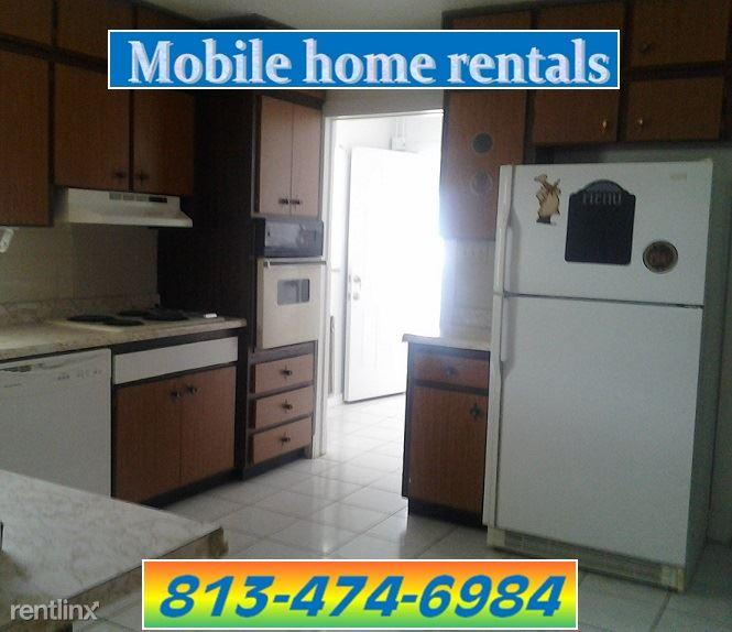 Affordable Family Rentals photo #1