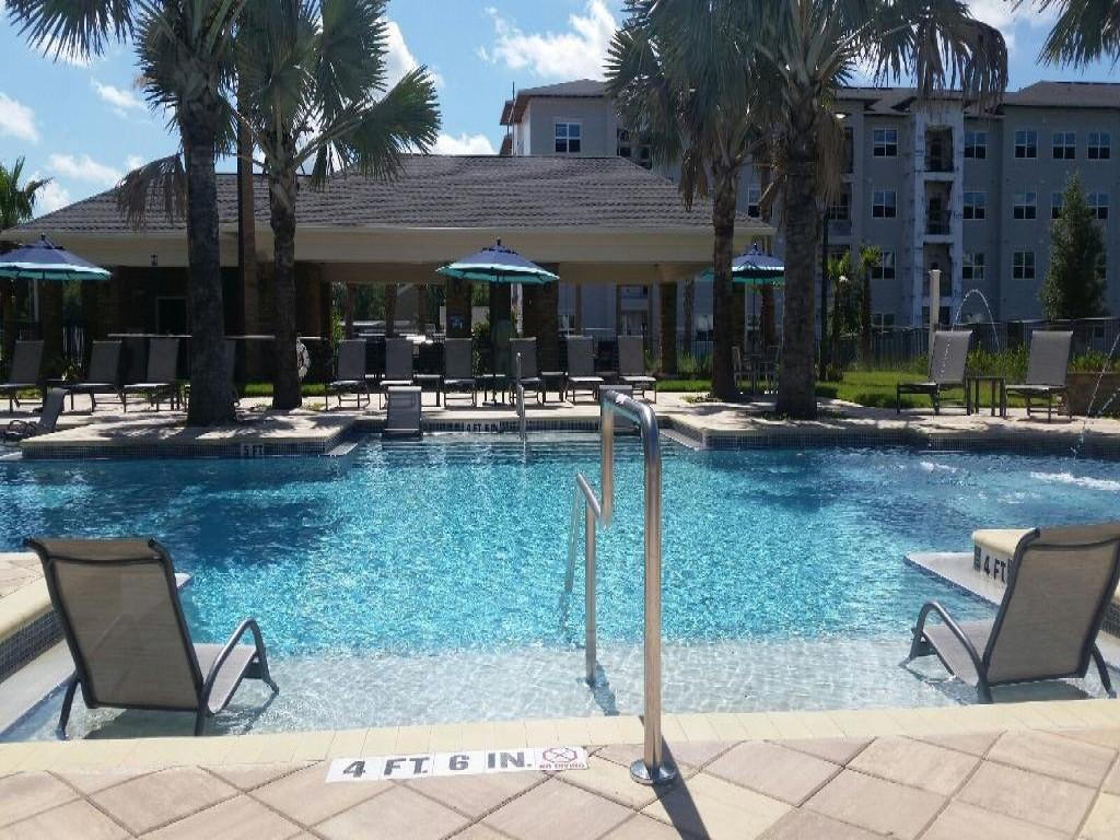 Sola apartments jacksonville fl walk score - 4 bedroom apartments in jacksonville fl ...