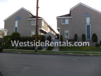 14600 Larch Ave photo #1