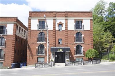 342 Avenue Road photo #1