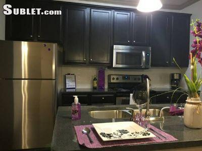 $945 1 bedroom Apartment in NW Houston Other NW Houston photo #1